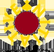 Initiative Sonnenschein-FRG e.V.